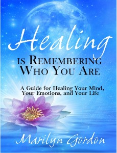 Book Cover4 Healing is Remembering 2-13NEW